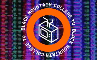 BMC-TV: A MULTIDISCIPLINARY COMMUNITY ART EVENT