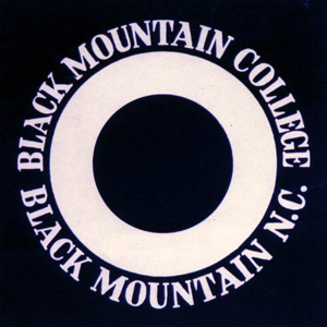 Black Mountain College: A Brief Introduction - Black