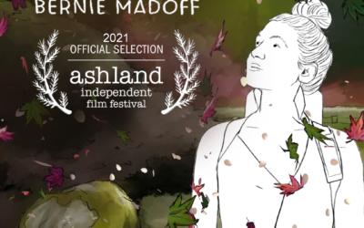 FILM SCREENING: A KADDISH FOR BERNIE MADDOF