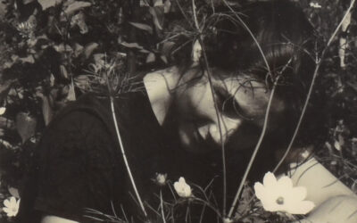 Vera Baker Williams