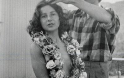 Ingeborg Lauterstein
