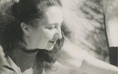 Natasha Goldowski Renner