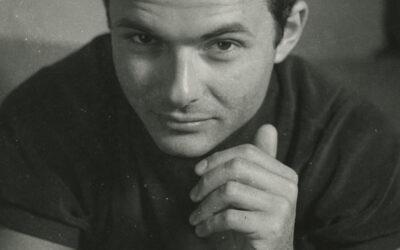 Kirill Chenkin
